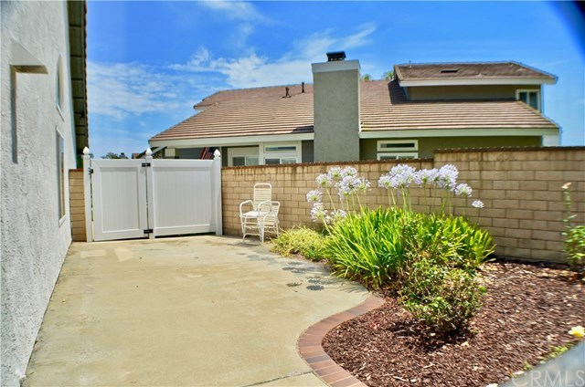 Closed | 3229 Richele Court Chino Hills, CA 91709 32