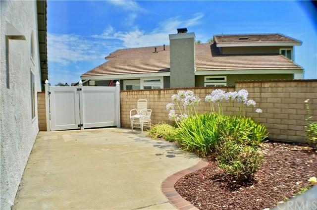 Closed | 3229 Richele Court Chino Hills, CA 91709 31