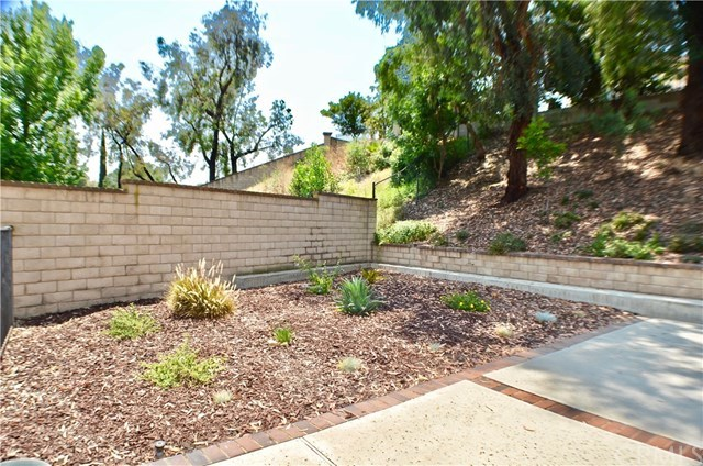 Closed | 3229 Richele Court Chino Hills, CA 91709 33