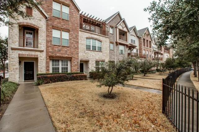 Sold Property | 1600 Abrams Road #9 Dallas, Texas 75214 0