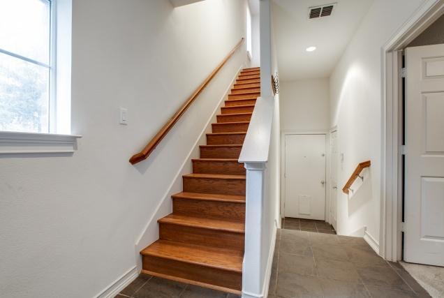 Sold Property | 1600 Abrams Road #9 Dallas, Texas 75214 20