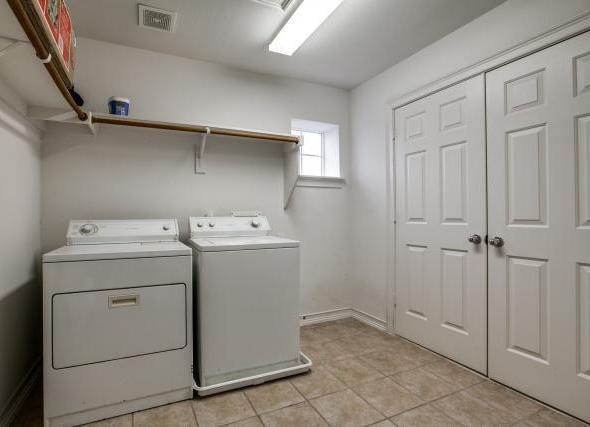 Sold Property | 1600 Abrams Road #9 Dallas, Texas 75214 22