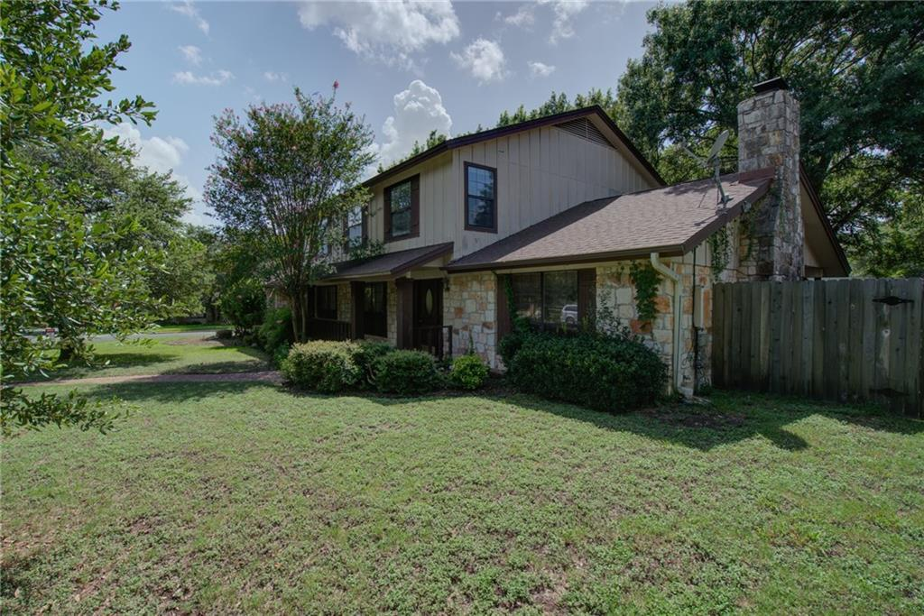Sold Property | 11306 Pencewood Drive Austin, TX 78750 1