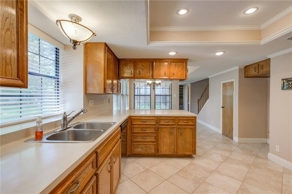 Sold Property | 11306 Pencewood Drive Austin, TX 78750 14