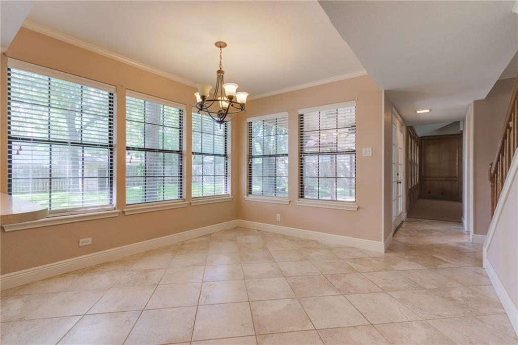 Sold Property | 11306 Pencewood Drive Austin, TX 78750 16
