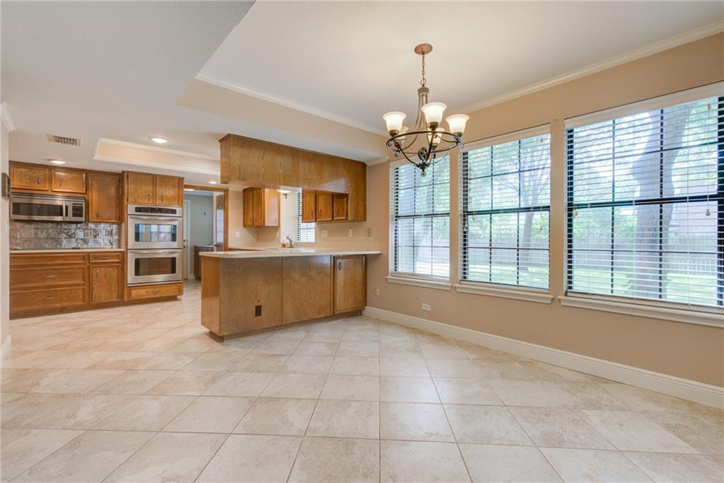 Sold Property | 11306 Pencewood Drive Austin, TX 78750 19