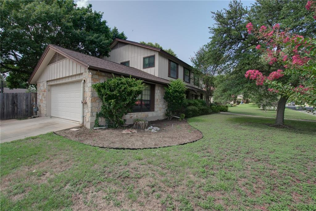 Sold Property | 11306 Pencewood Drive Austin, TX 78750 2
