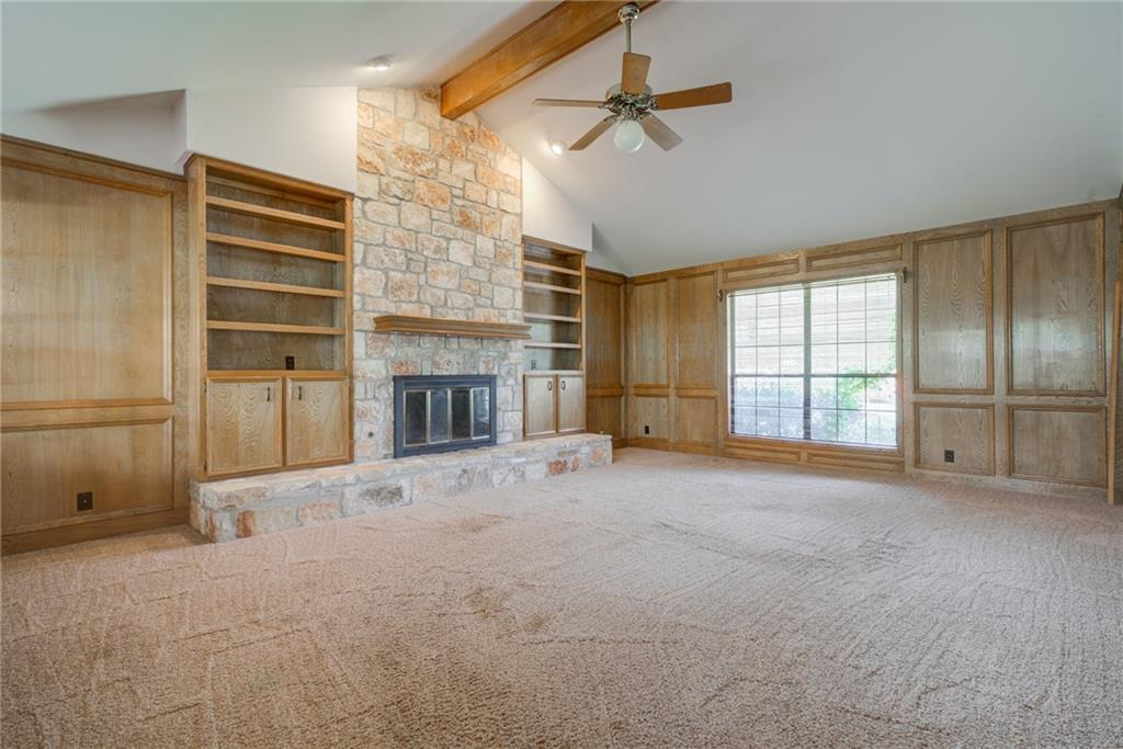 Sold Property | 11306 Pencewood Drive Austin, TX 78750 20