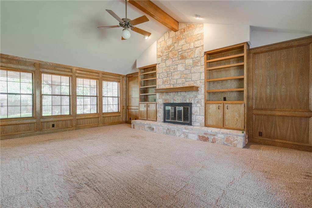 Sold Property | 11306 Pencewood Drive Austin, TX 78750 21