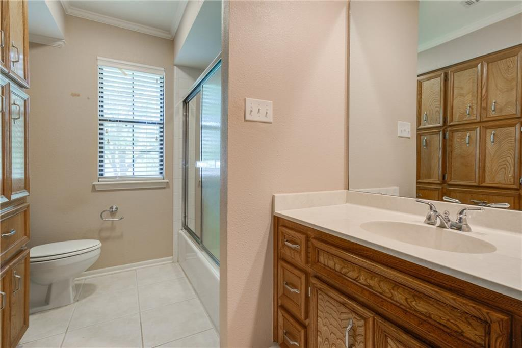 Sold Property | 11306 Pencewood Drive Austin, TX 78750 29