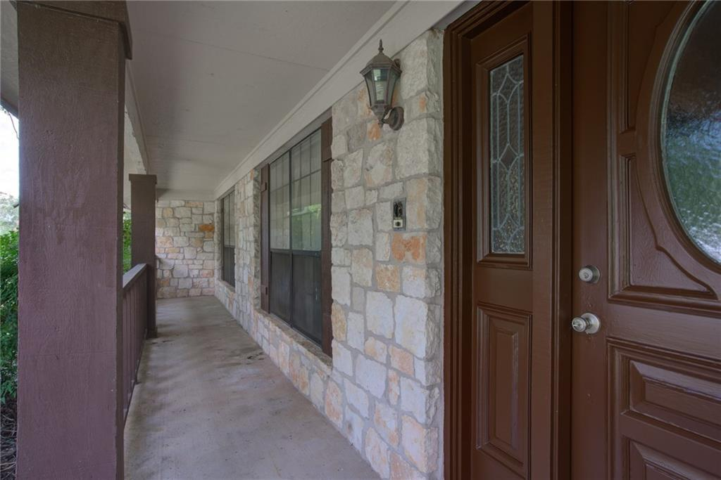 Sold Property | 11306 Pencewood Drive Austin, TX 78750 3