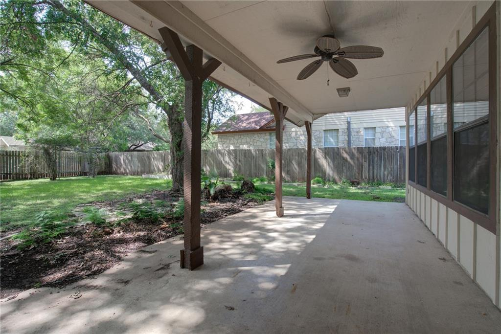 Sold Property | 11306 Pencewood Drive Austin, TX 78750 35