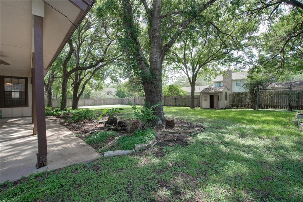 Sold Property | 11306 Pencewood Drive Austin, TX 78750 36