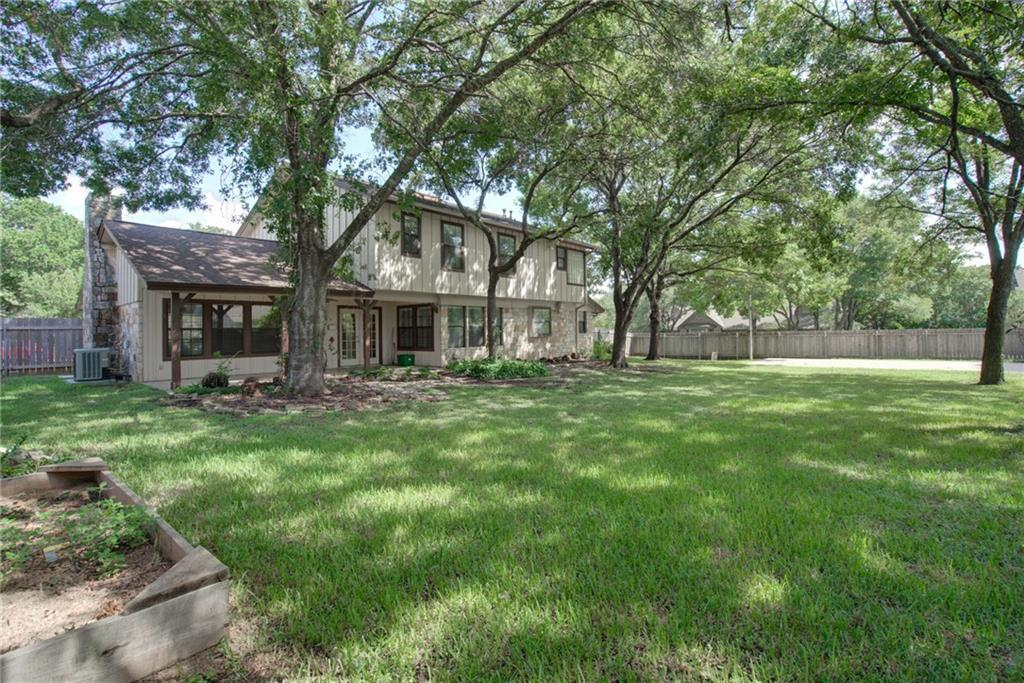 Sold Property | 11306 Pencewood Drive Austin, TX 78750 37