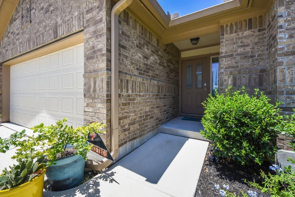 Sold Property | 327 Quarry Lane Liberty Hill, TX 78642 3