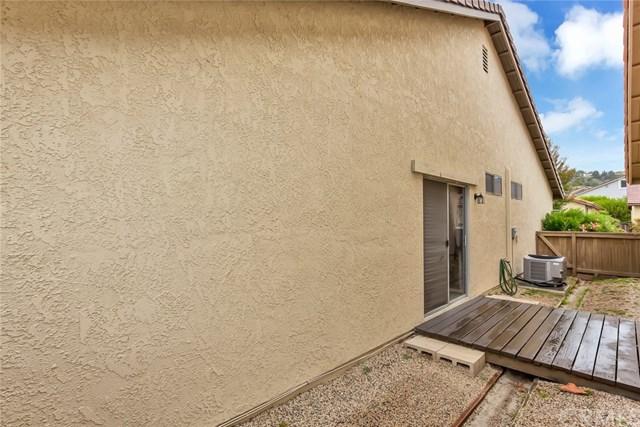 Closed | 23906 Villena Mission Viejo, CA 92692 25