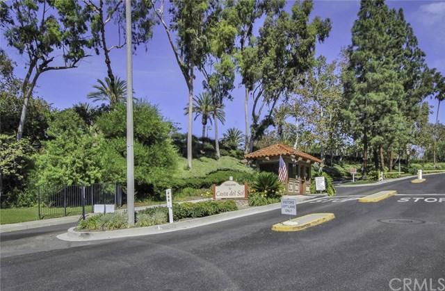Closed | 23906 Villena Mission Viejo, CA 92692 33