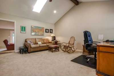 Sold Property | 524 Northlake Drive Dallas, Texas 75218 10