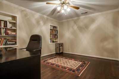 Sold Property | 524 Northlake Drive Dallas, Texas 75218 11