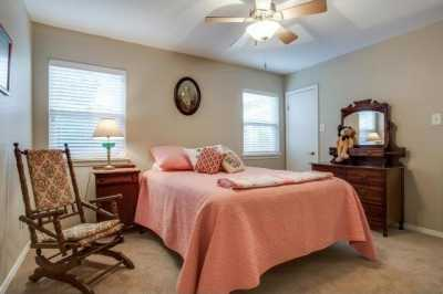 Sold Property | 524 Northlake Drive Dallas, Texas 75218 12