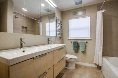 Sold Property | 524 Northlake Drive Dallas, Texas 75218 13