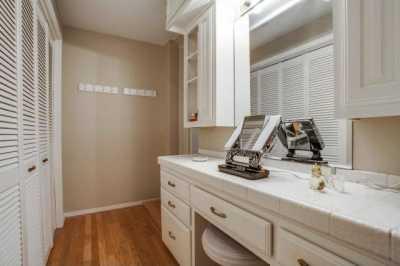 Sold Property | 524 Northlake Drive Dallas, Texas 75218 14