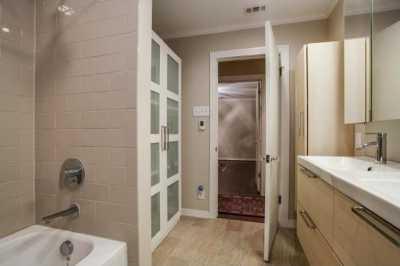 Sold Property | 524 Northlake Drive Dallas, Texas 75218 15