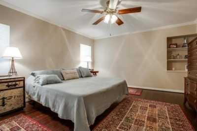 Sold Property | 524 Northlake Drive Dallas, Texas 75218 16