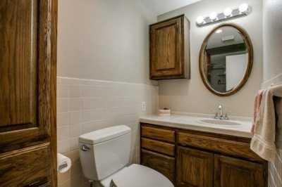 Sold Property | 524 Northlake Drive Dallas, Texas 75218 17