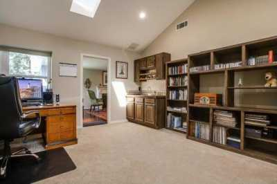 Sold Property | 524 Northlake Drive Dallas, Texas 75218 19