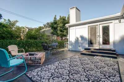 Sold Property | 524 Northlake Drive Dallas, Texas 75218 21
