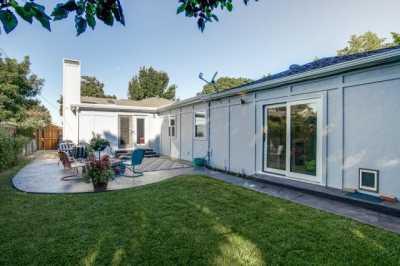 Sold Property | 524 Northlake Drive Dallas, Texas 75218 22
