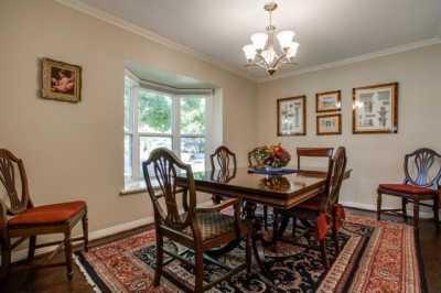 Sold Property | 524 Northlake Drive Dallas, Texas 75218 4