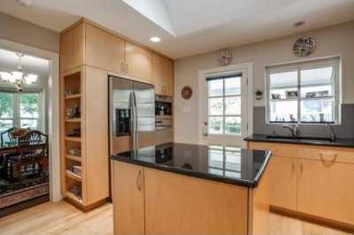 Sold Property | 524 Northlake Drive Dallas, Texas 75218 6