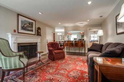 Sold Property | 524 Northlake Drive Dallas, Texas 75218 7