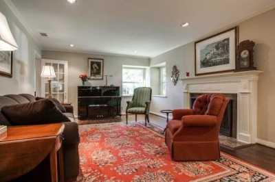 Sold Property | 524 Northlake Drive Dallas, Texas 75218 8