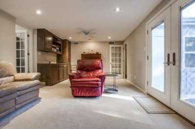 Sold Property | 524 Northlake Drive Dallas, Texas 75218 9