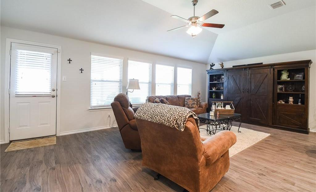 Sold Property | 2524 Weatherford Heights Drive Weatherford, Texas 76087 12