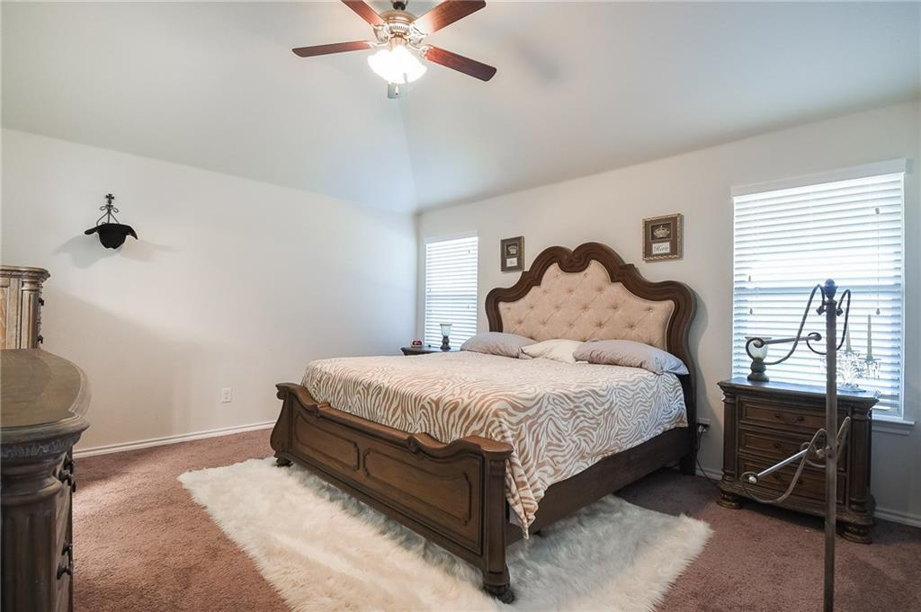 Sold Property | 2524 Weatherford Heights Drive Weatherford, Texas 76087 16
