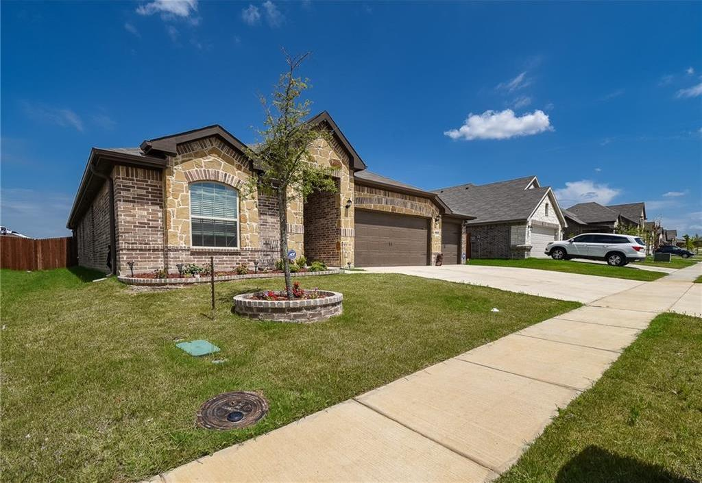 Sold Property | 2524 Weatherford Heights Drive Weatherford, Texas 76087 4