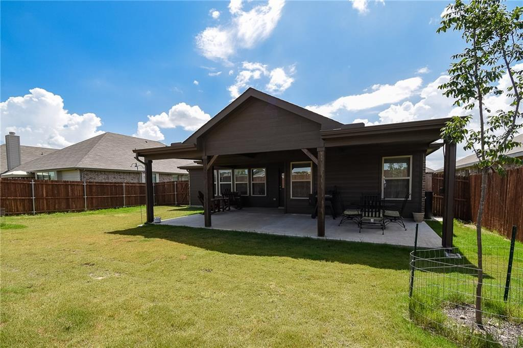 Sold Property | 2524 Weatherford Heights Drive Weatherford, Texas 76087 24