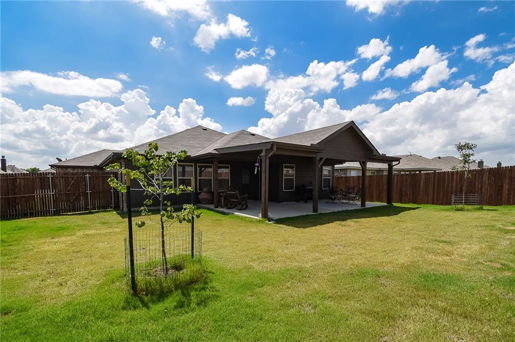 Sold Property | 2524 Weatherford Heights Drive Weatherford, Texas 76087 25