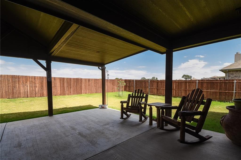 Sold Property | 2524 Weatherford Heights Drive Weatherford, Texas 76087 27
