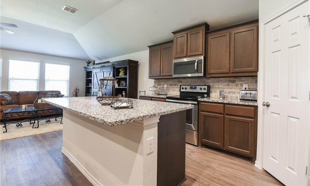 Sold Property | 2524 Weatherford Heights Drive Weatherford, Texas 76087 6