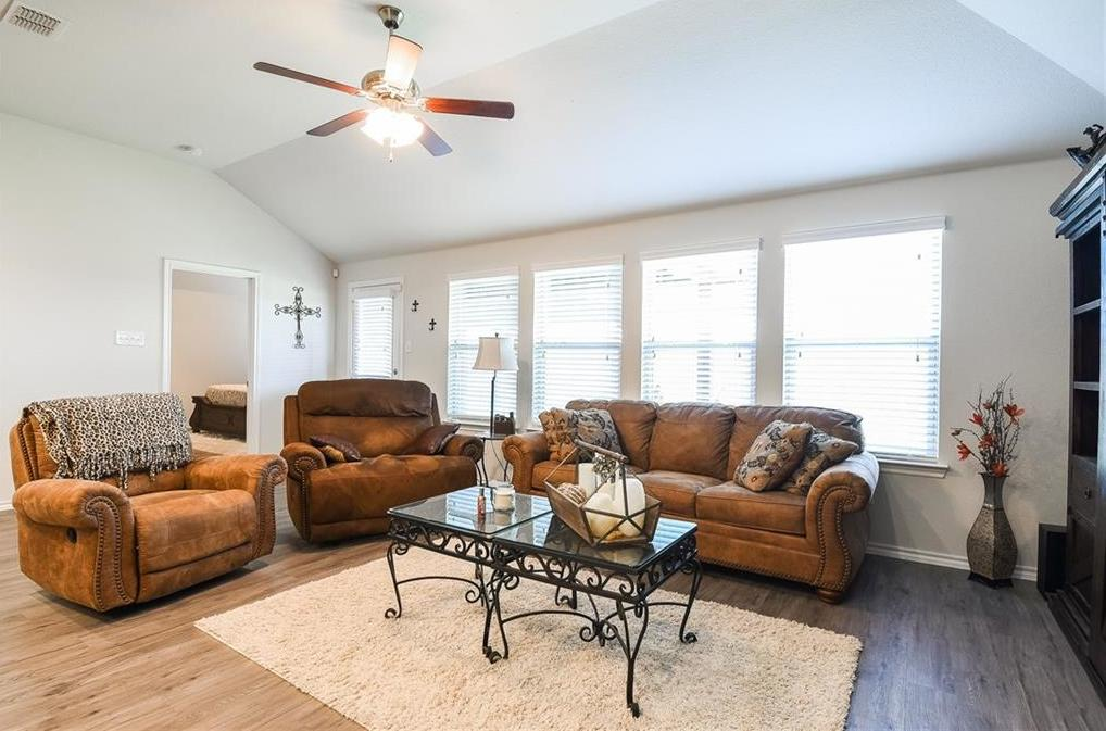 Sold Property | 2524 Weatherford Heights Drive Weatherford, Texas 76087 11