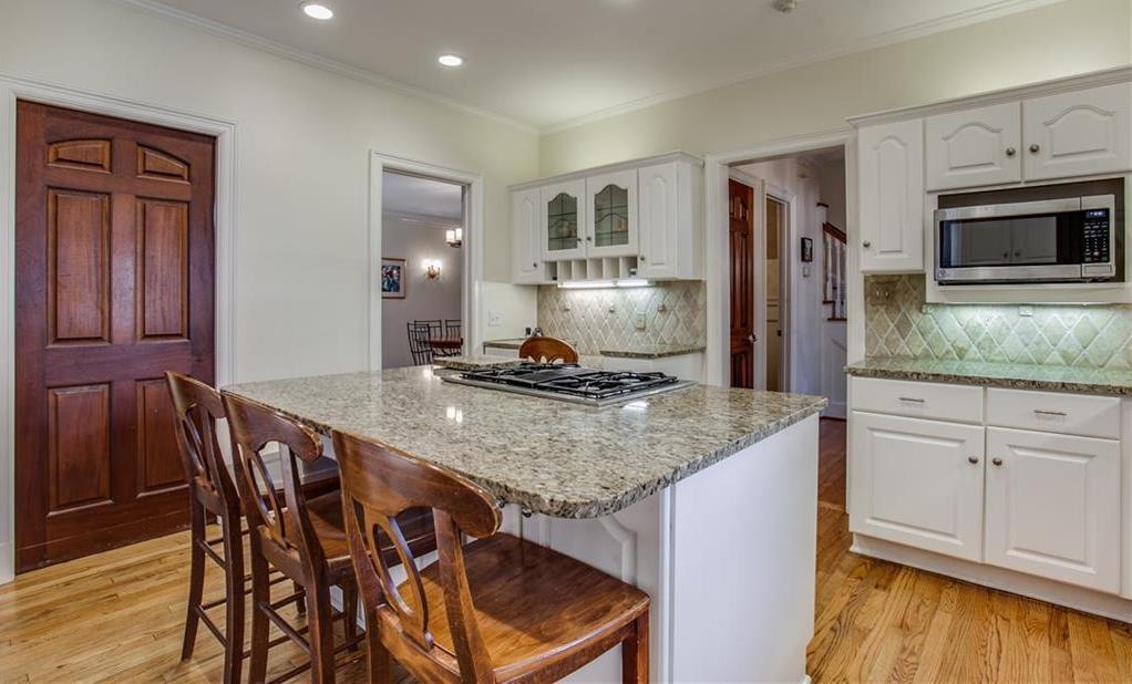Sold Property | 6609 Avalon Avenue Dallas, Texas 75214 11