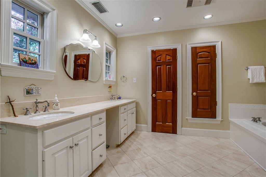 Sold Property | 6609 Avalon Avenue Dallas, Texas 75214 17