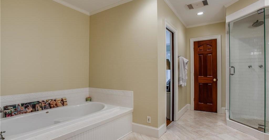 Sold Property | 6609 Avalon Avenue Dallas, Texas 75214 18