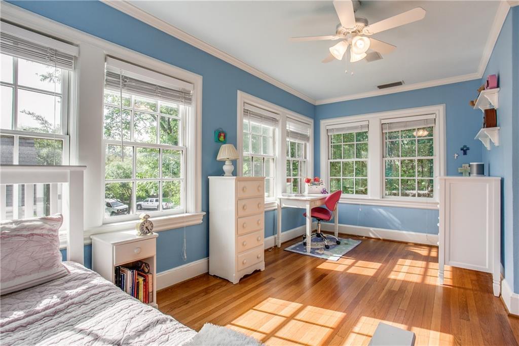 Sold Property | 6609 Avalon Avenue Dallas, Texas 75214 19