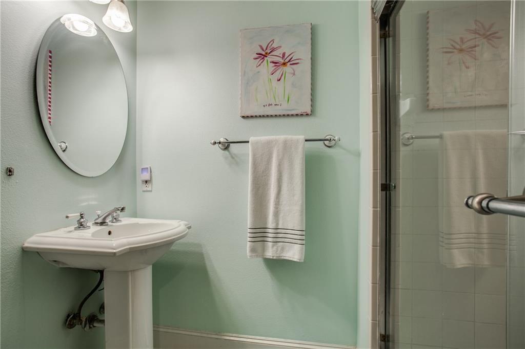 Sold Property | 6609 Avalon Avenue Dallas, Texas 75214 21